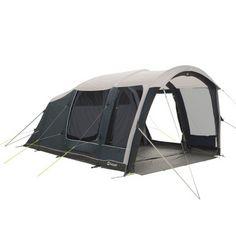 Zeltberater – Alle Zelttypen im Überblick bei SportScheck