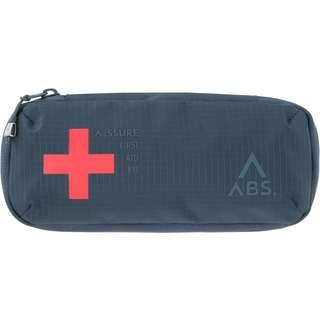 ABS First Aid Kit, Erste-Hilfe-Set Lawinenrucksack Zubehör multicolor