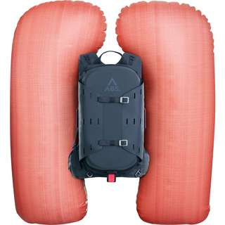 ABS A.LIGHT Base Unit S/M Lawinenrucksack dusk