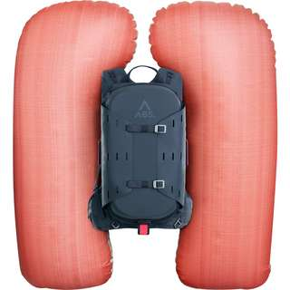 ABS A.LIGHT Base Unit L/XL Lawinenrucksack dusk