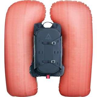 ABS A.LIGHT Base Unit L/XL Lawinenrucksack dusk