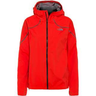 The North Face Flight FutureLight™ Hardshelljacke Damen FLARE