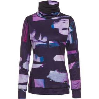 Burton Funktionsshirt Damen desert dream