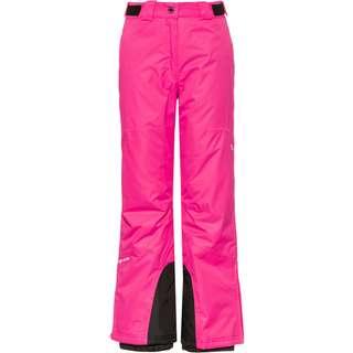 ICEPEAK LORENA JR Skihose Kinder hot pink