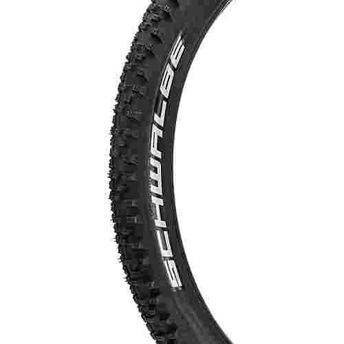 Schwalbe SMARTSAM 57-559 B/B PERF Fahrradreifen schwarz