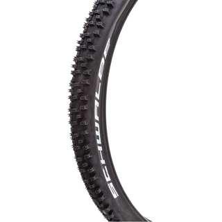 Schwalbe SMARTSAM 54-559 B/B PERF Fahrradreifen schwarz