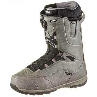 Nitro Snowboards VENTURE TLS Snowboard Boots Herren stone grey