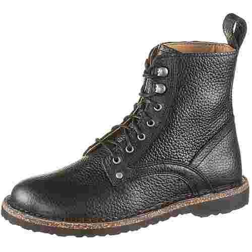 Birkenstock Bryson Stiefel black