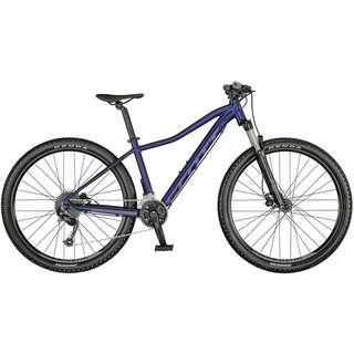SCOTT Active 40 MTB Hardtail Damen lavender purple pale purple
