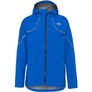 The North Face Flight FutureLight™ Hardshelljacke Herren BOMBER BLUE