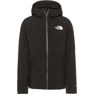 The North Face Active Trail Arque FutureLight™ Hardshelljacke Herren tnf black
