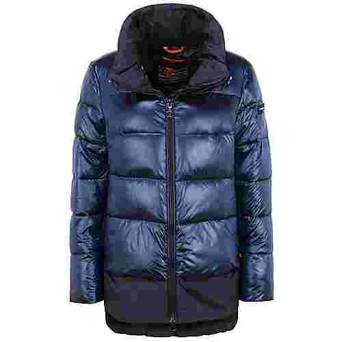 Frieda&Freddies Kate Winterjacke Damen marine