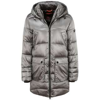 Frieda&Freddies Heart Breaker Winterjacke Damen iron