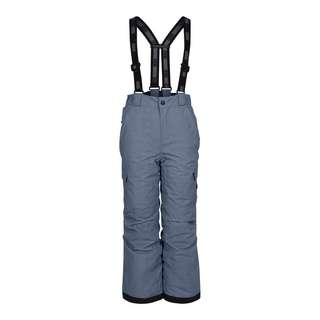 Lego Wear Skihose Kinder Grey