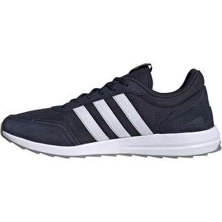 adidas Retrorunner Sneaker Herren legend ink-ftwr white-dove grey
