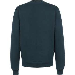 iriedaily Mini Flag 2 Crew Sweatshirt Herren blau