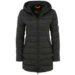 Frieda&Freddies Marli Winterjacke Damen schwarz