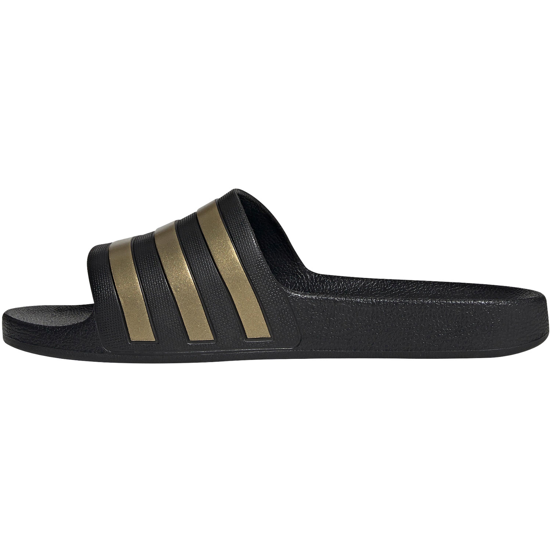 adidas -  ADILETTE AQUA Badelatschen Damen