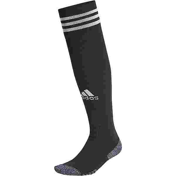 adidas Adi 21 Stutzen black-white