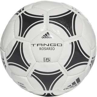 adidas Tango Rosario Fußball wht-black-black