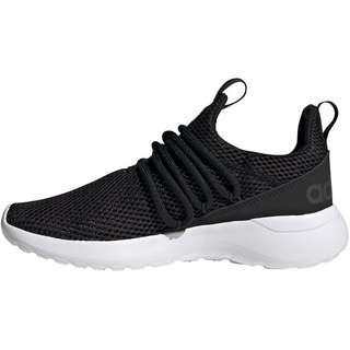 adidas LITE RACER ADAPT 3 Sneaker Kinder core black/core black/grey six