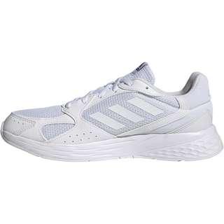 adidas Response Run Laufschuhe Herren ftwr white-ftwr white-core black