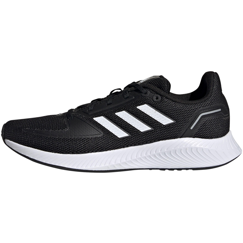 adidas Runfalcon 2.0 Laufschuhe Damen