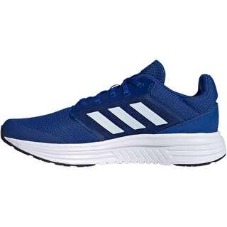 adidas Cloudfoam Fitnessschuhe Herren team royal blue