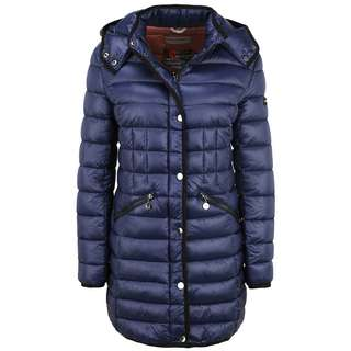 Frieda&Freddies Laura-May Winterjacke Damen marine