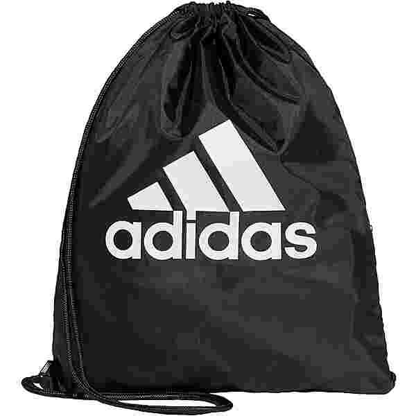 adidas Essentials Turnbeutel black