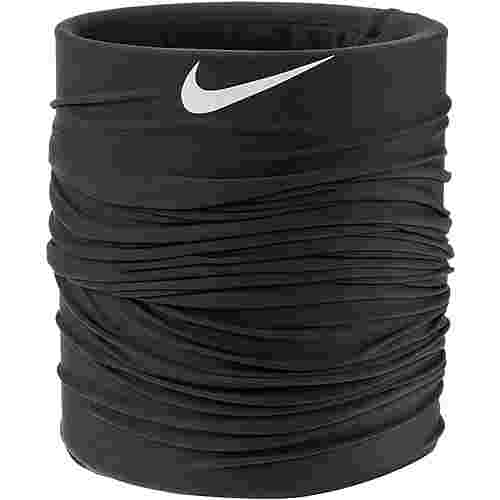 Nike Loop black-silver