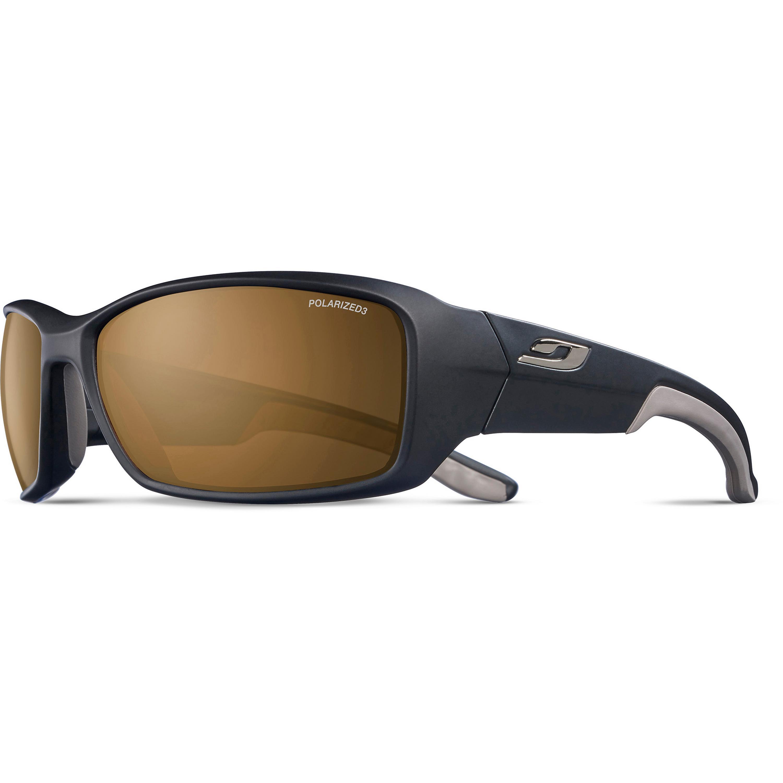 Julbo RUN Sportbrille