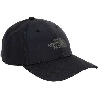 The North Face 66 CLASSIC Cap tnf black