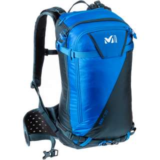 Millet NEO 30 Skirucksack abyss-orion blue