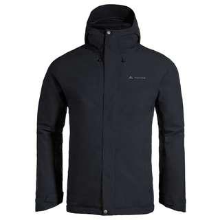 VAUDE Men's Rosemoor Padded Jacket Outdoorjacke Herren black