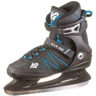 K2 F.I.T.ICE Schlittschuhe Herren black-blue
