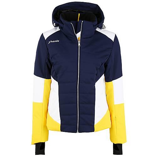 Jacken für Damen von Phenix im Online Shop von SportScheck