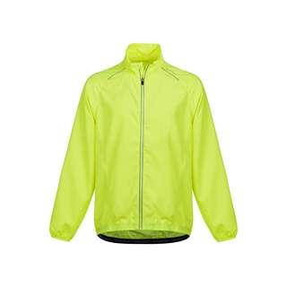 Endurance KENTAR Fahrradjacke Herren 5001 Safety Yellow