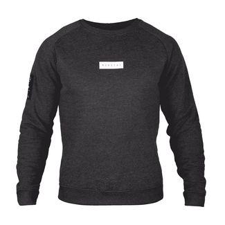 Pullover & Sweats » Laufen für Herren im Online Shop von