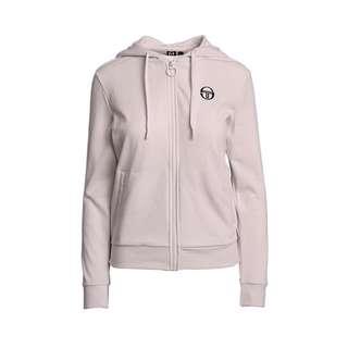 SERGIO TACCHINI NEW ELLA SWEATER Sweatshirt Damen wht/nav