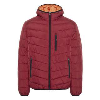 Chiemsee Jacke Winterjacke Herren Biking Red