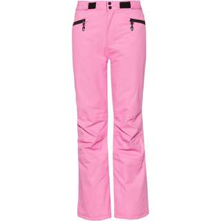 COLOR KIDS Skihose Kinder fuchsia pink