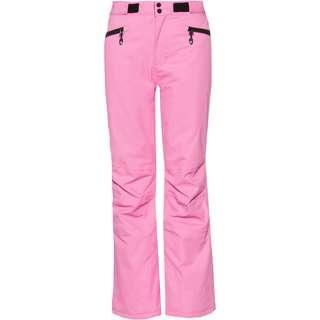 COLOR KIDS Skihose Kinder fuchsia pink