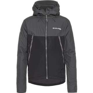 Endura MT500 Freezing Point Jacke Fahrradjacke Herren schwarz