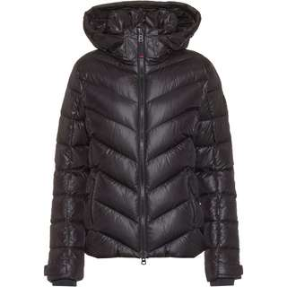 Bogner Fire + Ice Sassy Skijacke Damen black