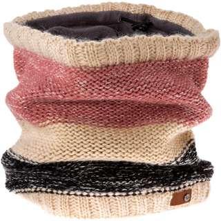 Roxy SHELBY COLLAR Schal Damen angora