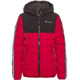 Jacken für Damen in rot im Online Shop von SportScheck kaufen