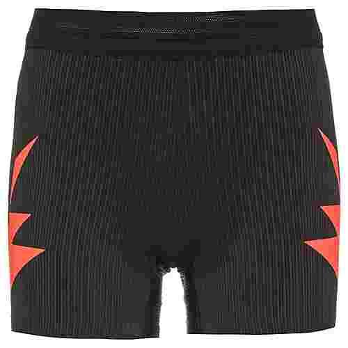 Nike Berlin Marathon Tights Damen black