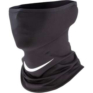Nike Neckwarmer Loop black-white