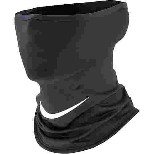 Nike Neckwarmer Loop black-white